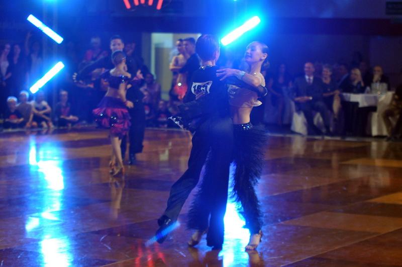 open-bydgoszcz-dance-cup-b4-039_resize