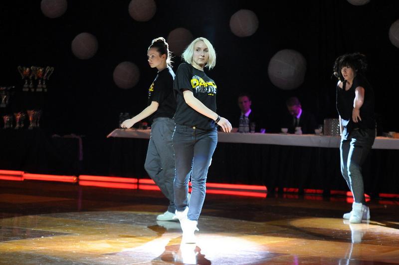 open-bydgoszcz-dance-cup-b4-046_resize