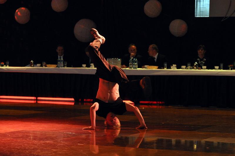 open-bydgoszcz-dance-cup-b4-050_resize