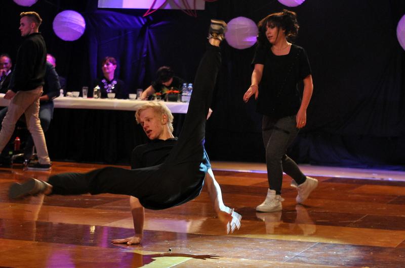 open-bydgoszcz-dance-cup-b4-062_resize