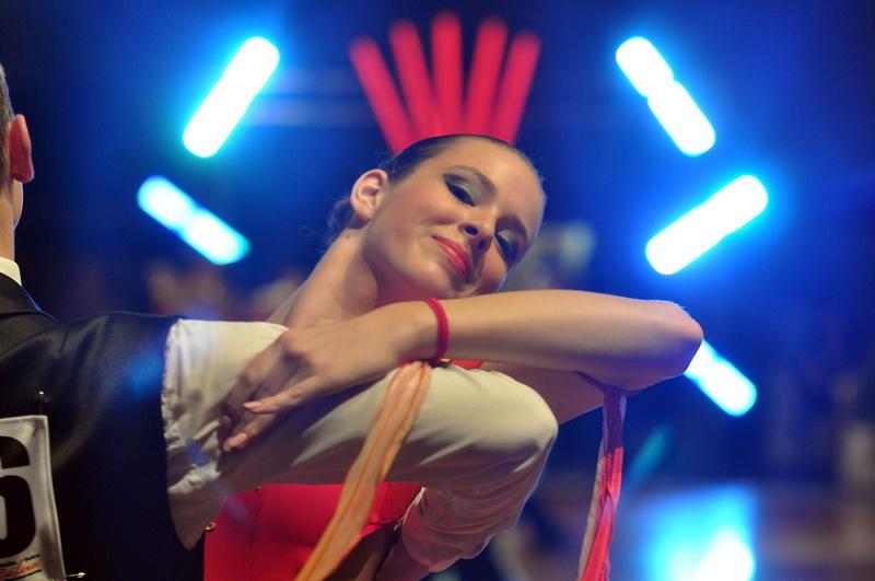 open-bydgoszcz-dance-cup-b4-068_resize