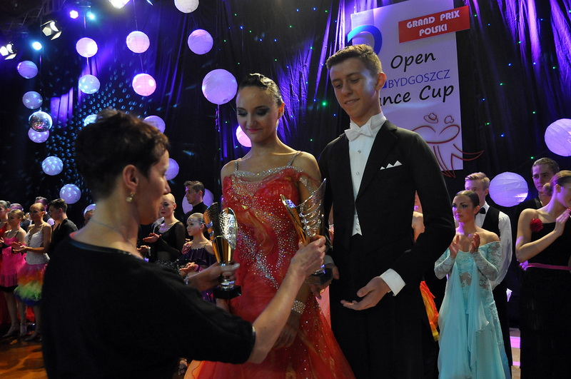 open-bydgoszcz-dance-cup-b4-p-004_resize