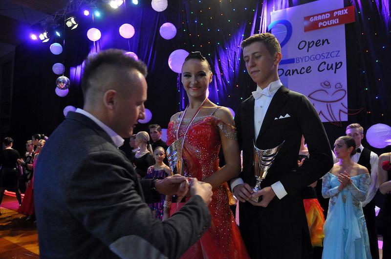 open-bydgoszcz-dance-cup-b4-p-005_resize