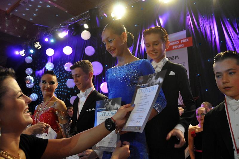 open-bydgoszcz-dance-cup-b4-p-008_resize