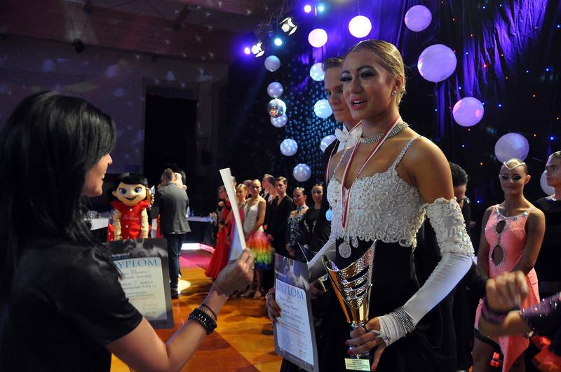 open-bydgoszcz-dance-cup-b4-p-013_resize