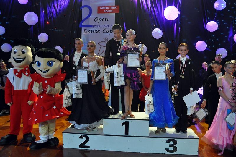 open-bydgoszcz-dance-cup-b4-p-016_resize