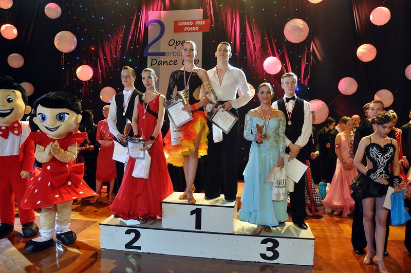 open-bydgoszcz-dance-cup-b4-p-021_resize
