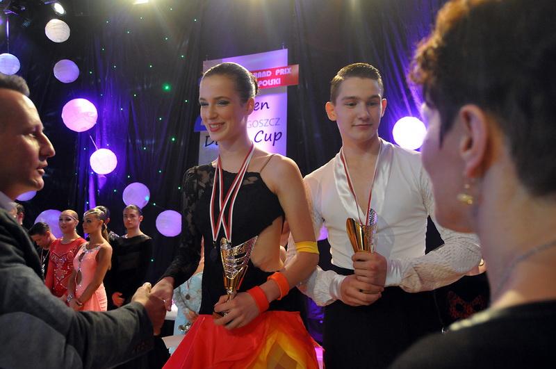 open-bydgoszcz-dance-cup-b4-p-023_resize