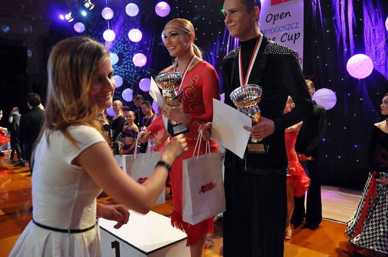 open-bydgoszcz-dance-cup-b4-p-029_resize