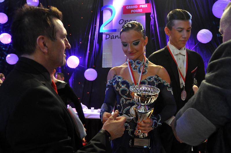 open-bydgoszcz-dance-cup-b4-p-030_resize