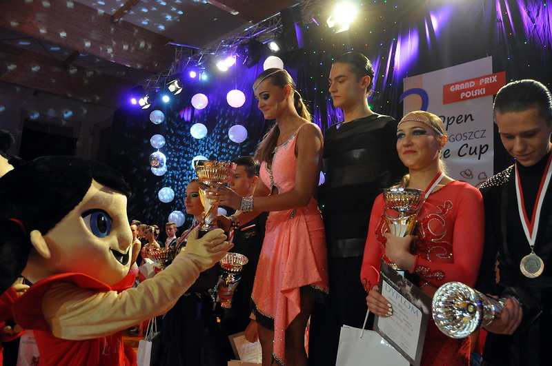 open-bydgoszcz-dance-cup-b4-p-031_resize