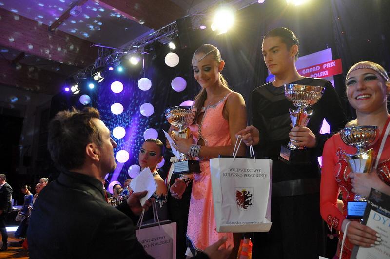 open-bydgoszcz-dance-cup-b4-p-036_resize