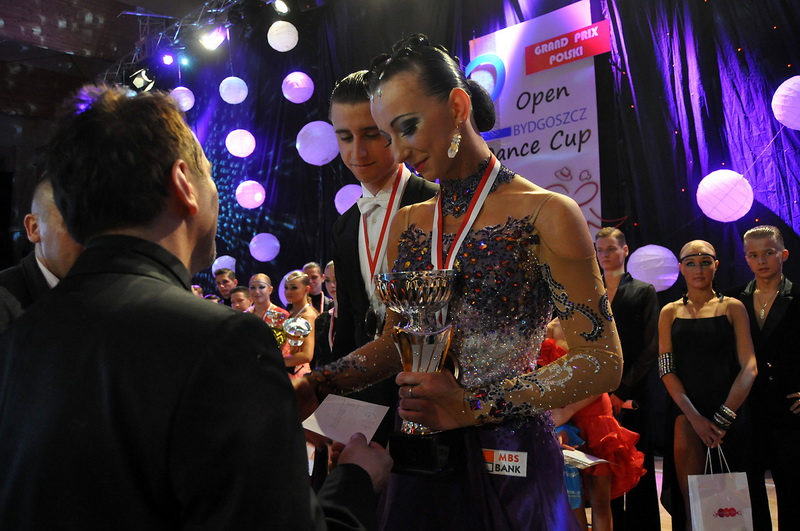 open-bydgoszcz-dance-cup-b4-p-042_resize