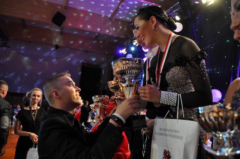open-bydgoszcz-dance-cup-b4-p-046_resize