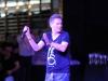 open-bydgoszcz-dance-cup-b4-001_resize