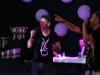 open-bydgoszcz-dance-cup-b4-006_resize