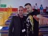 open-bydgoszcz-dance-cup-b4-012_resize