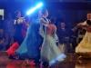 open-bydgoszcz-dance-cup-b4-016_resize