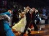 open-bydgoszcz-dance-cup-b4-020_resize