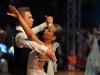 open-bydgoszcz-dance-cup-b4-022_resize