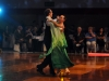 open-bydgoszcz-dance-cup-b4-024_resize