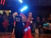 open-bydgoszcz-dance-cup-b4-026_resize