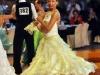 open-bydgoszcz-dance-cup-b4-027_resize
