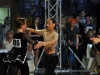 open-bydgoszcz-dance-cup-b4-029_resize