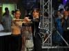 open-bydgoszcz-dance-cup-b4-031_resize
