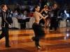 open-bydgoszcz-dance-cup-b4-035_resize
