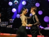 open-bydgoszcz-dance-cup-b4-041_resize