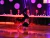 open-bydgoszcz-dance-cup-b4-048_resize