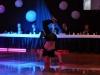 open-bydgoszcz-dance-cup-b4-049_resize