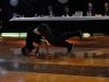 open-bydgoszcz-dance-cup-b4-051_resize