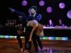 open-bydgoszcz-dance-cup-b4-060_resize