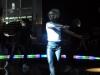 open-bydgoszcz-dance-cup-b4-061_resize