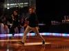 open-bydgoszcz-dance-cup-b4-063_resize