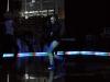 open-bydgoszcz-dance-cup-b4-064_resize