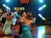 open-bydgoszcz-dance-cup-b4-069_resize