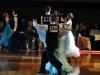 open-bydgoszcz-dance-cup-b4-070_resize