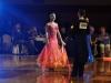 open-bydgoszcz-dance-cup-b4-071_resize