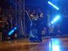 open-bydgoszcz-dance-cup-b4-072_resize