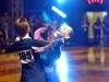 open-bydgoszcz-dance-cup-b4-074_resize