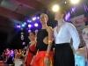 open-bydgoszcz-dance-cup-b4-p-020_resize