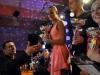 open-bydgoszcz-dance-cup-b4-p-034_resize