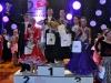 open-bydgoszcz-dance-cup-b4-p-049_resize