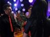 open-bydgoszcz-dance-cup-b4-p-050_resize