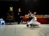 wiktoria-nyks-filip-lewandowski-3