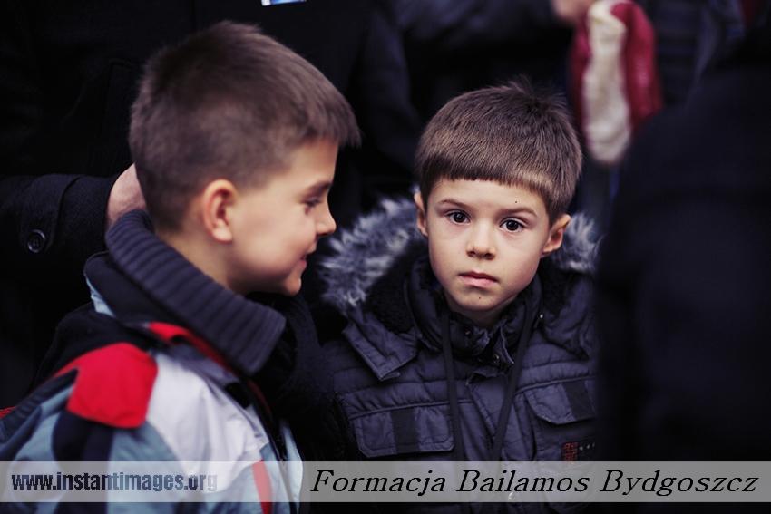 castng-do-programu-got-to-dance-formacja-bailamos-bydgoszcz-robert-linowski_04