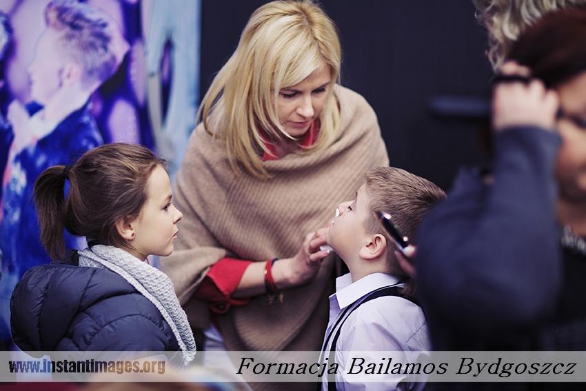 castng-do-programu-got-to-dance-formacja-bailamos-bydgoszcz-robert-linowski_05
